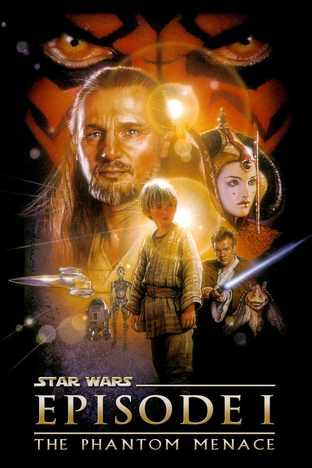 Watch Star Wars: Episode IV - A New Hope Online Free